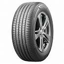 Шина Bridgestone Alenza 001 265/60 R18 110V