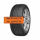 Шина Cordiant Sport 3 215/65 R16 102V