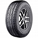 Шина Bridgestone Dueler A/T 001 265/60 R18 114S