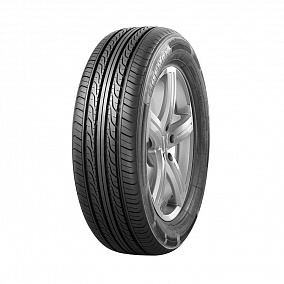 Шина Gremax Capturar CF1 205/65 R16 95H