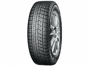 Шина Yokohama Ice Guard IG60 205/50 R17 93Q