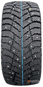 Шина Cordiant Snow Cross 2 SUV 215/60 R17 100T Ш