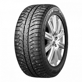Шина Bridgestone Ice Cruiser 7000S 195/55 R16 87T Ш