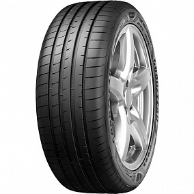 Шина GoodYear Eagle F1 Asymmetric 5 225/45 R17 94Y