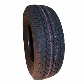 Шина Habilead Durable Max-RS01 185/75 R16C 104/102R