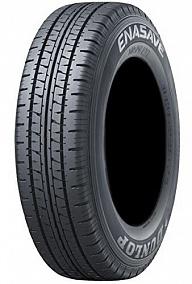 Шина Dunlop SP VAN 01 195/65 R16C 104/102T