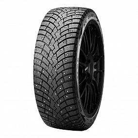 Шина Pirelli Ice Zero 2 285/45 R20 112H Ш