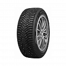 Шина Cordiant Snow Cross 2 175/70 R13 82T Ш