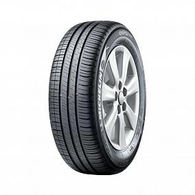 Шина Michelin Energy XM2+ 185/70 R14 88H