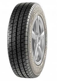 Шина Cordiant Business CA2 185/75 R16C 104Q