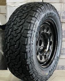 Шина RoadCruza RA1100 31x10,5 R15 109S