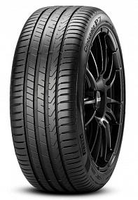 Шина Pirelli Cinturato P7 New 205/50 R17 93W