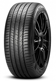 Шина Pirelli Cinturato P7 New 225/55 R17 101Y