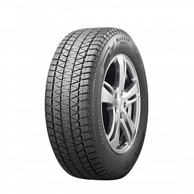 Шина Bridgestone Blizzak DM-V3 255/60 R18 112S