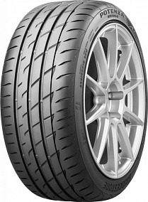 Шина Bridgestone Potenza RE004 Adrenalin 245/40 R18 97W