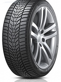 Шина Hankook W330A Winter i*cept evo3 X 235/65 R17 108V