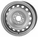 Диск ТЗСК Chevrolet Niva 15x6,0 5x139,7 ET40 98,5 серебристый