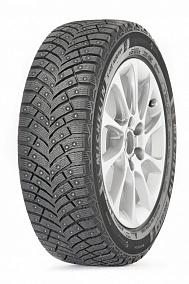 Шина Michelin X-Ice North 4 185/65 R15 92T Ш
