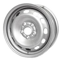 Диск Magnetto Wheels 14013 14x5,5 4x100 ET49 56,5 SK