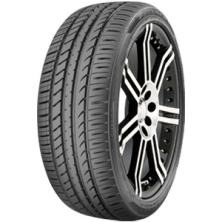 Шина Gremax Max 3000G 245/45 R18 100W