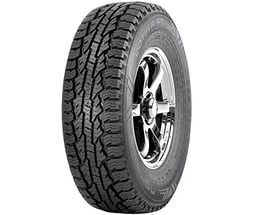 Шина Nokian Rotiva AT Plus 245/70 R17 119/116S