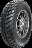 Шина Avatyre Agressor MT 245/75 R16 120/116Q