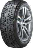Шина Hankook Winter I*cept IZ 2 W616 245/45 R17 99T