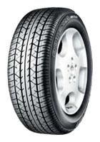 Шина Bridgestone Potenza RE031 275/70 R16 114H