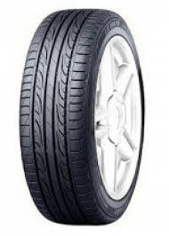 Шина Dunlop SP Sport LM704 195/65 R15 91V