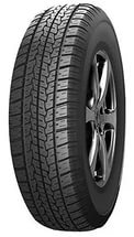 Шина БРШЗ Forward Dinamic-205 175/70 R13 82T