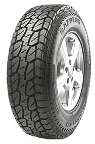 Шина Aeolus CrossAce A/T AS01 255/70 R16 111T