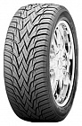 Tire Radial RH08