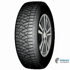 Шина Avatyre Freeze 215/65 R16 98T