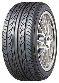 Шина Dunlop SP Sport LM703 205/55 R16 91V