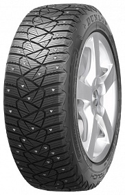 Шина Dunlop Ice Touch 215/55 R16 97T Ш