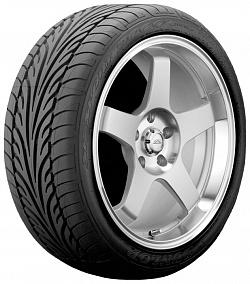 Шина Dunlop SP Sport 9000 255/45 R17 98V