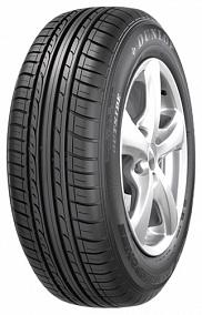 Шина Dunlop SP Sport FastResponse 195/60 R15 88H