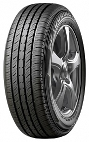 Шина Dunlop SP Touring T1 175/60 R15 81T