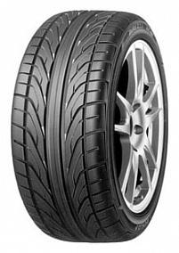 Шина Dunlop Direzza DZ101 215/50 R16 90V