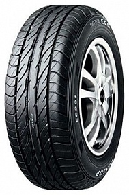 Шина Dunlop Eco EC 201 175/65 R14 82T