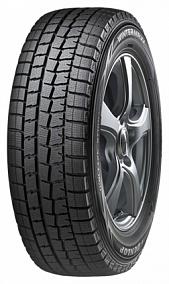 Шина Dunlop Winter Maxx WM01 235/50 R18 101T