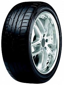 Шина Dunlop Direzza DZ102 205/50 R16 87V
