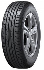 Шина Dunlop Grandtrek PT3 245/55 R19 103V