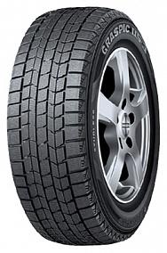 Шина Dunlop Graspic DS3 225/45 R17 91Q