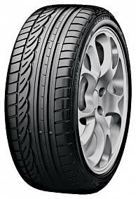 Шина Dunlop SP Sport 01 225/60 R18 100H
