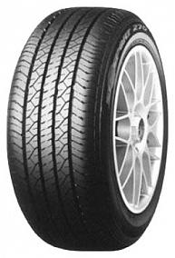 Шина Dunlop SP Sport 270 235/55 R19 101V