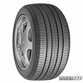 Шина Dunlop SP Sport 230 195/65  R15 91V рас.