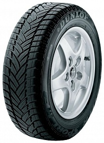 Шина Dunlop SP Winter Sport M3 175/60 R15 81H
