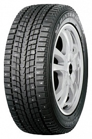 Шина Dunlop SP Winter ICE 01 225/60 R18 104T
