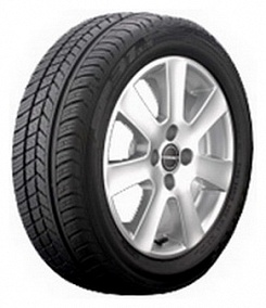 Шина Dunlop SP 31 195/65 R15 91H